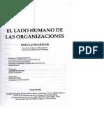 mc-gregor-direccic3b3n_x_y.pdf
