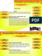 desain grafis (1)