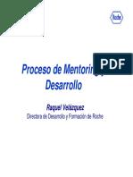 Raquel_Velazquez.pdf