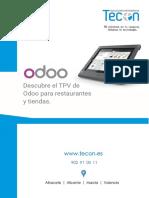 TPV-de-Odoo-Tecon