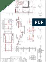 Estructuras Model (1)
