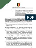 APL-TC_00643_10_Proc_02133_08Anexo_01.pdf