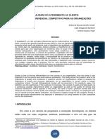 10_QUALIDADE_ATEND_CLIENTE.pdf