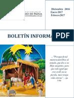 BOLETIN_2016-2017.pdf