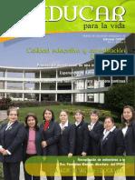 56_Revista_Educar_8.pdf