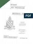 DLI German Headstart - Module 09