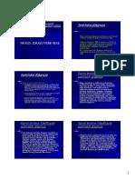 5. predavanje Miladinovic.pdf