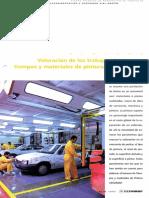 valoración de trabajos de pintura_cesvimap.pdf