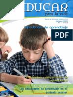 57_educar-para-la-vida.pdf