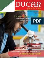 55_Revista_Educar_7
