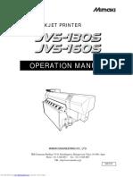 jv5160s
