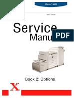 Service_Manual_Parte 2.pdf