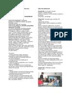 Australija_nastavna_priprema.pdf