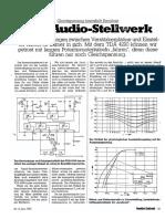 DasAudio-Stellwerk-physiologischeLautstärkeneinstellung.pdf