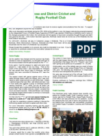 MADCRFC Newsletter July 2010 A