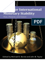 Rules for International Monetary Stability (Preview)