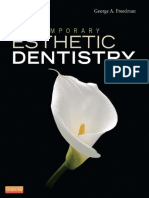 Contemporary Esthetic Dentistry, 1E (2012) [PDF][UnitedVRG].pdf