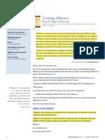 Creating-Affluence.pdf