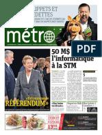 metromontréal30.pdf