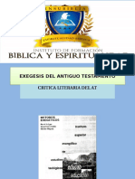 2. Critica Literaria Del At