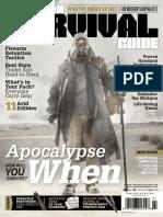 American Survival Guide - July 2015  USA.pdf