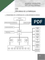 pastoral parroquia.pdf
