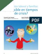Conciliación laboral y familiar - es posible en tiempos de crisis.pdf