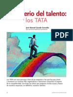 El imperio del talento - los TATA.pdf
