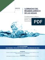 revisa el programa de la actividad.pdf