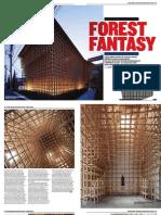 FRAME-78.pdf