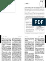 Guia Berlin.pdf