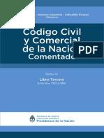 CCyC_Nacion_Comentado_Tomo_IV.pdf