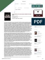 Narcotraficante - Terrorista.pdf