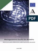 brosura_management_dezastre.pdf
