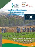MANUAL DE OPERACION Y MANTENIMIENTO.pdf