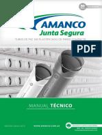 amanco-manual-tecnico-junta-segura.pdf