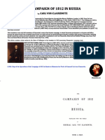 Clausewitz-CampaignOf1812inRussia-EllesmereTranslation.pdf