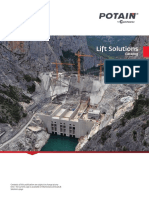 LiftSolutionsPotain-Catalog-GB.pdf