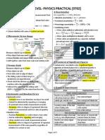 Physics - Practical.pdf