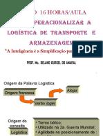 150slidescomooperacionalizarlogsticadetransporteearmazenagematualizado01nov2014-141208143114-conversion-gate01.ppt