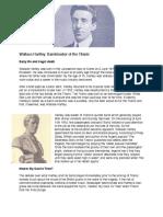 Hartley.pdf