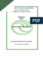 372_DerechoPenalIICabral