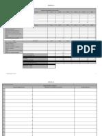 Bp Benefits Analysis Roi Npv 41708