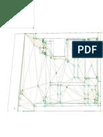 curvas-de-nivel-1-Model.pdf
