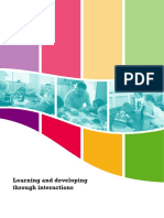 Learning-and-developing-through-interactions-pp-27-30-and-46-47-.pdf