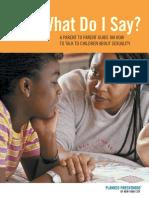 ParentGuide.pdf