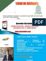 Graficos_estadisticos_SPSS