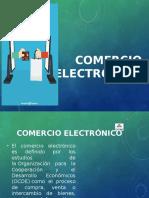 Comercio Electrónico2