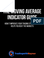The Moving Average Guide