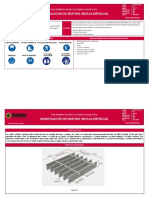 E-PPRY-ba 024 Procedimiento de manipulacion de Grating Rev. 02.pdf